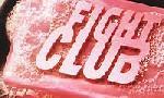 Voir la critique de Fight club : La critique acide sociale