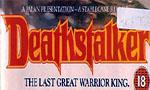 Voir la fiche Deathstalker IV [#4 - 1992]