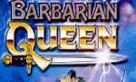 Voir la critique de Barbarian Queen : Le tyran ahuri et la reine des miches