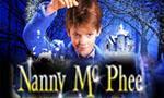 Nanny Mc Phee et le Big Bang, la bande-annonce : Nanny Mc Phee est de retour