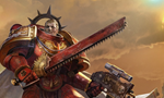 Les Jeux Vidéo de la Semaine : Warhammer à la sauce Diablo : Sorties de la semaine 23 : du 03/06 au 07/06