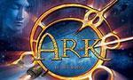 Voir la fiche Ark [2006]