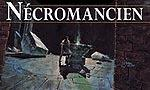 Voir la fiche Nécromancien [2006]
