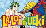 Voir la fiche La Loi d'Ueki [#15 - 2007]
