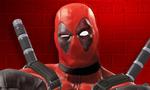 Le film Deadpool va officiellement intégrer l'univers X-Men au cinéma : L'annonce d'une date de sortie relance le projet