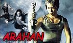 Voir la critique de Arahan : Un shonen en live
