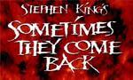 Voir la fiche Vengeance diabolique : Les Enfants du Diable [#2 - 1997]