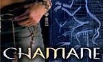 Voir la critique de Chamane : Bien, mais...