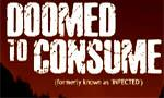 Doomed to consume : un trailer bien gore