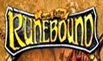 Runewars : présentation du jeu