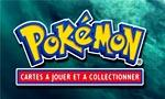 Preparez vos pokémons ! : Les championnats de France sont dans un mois