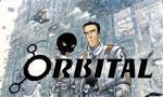 Orbital 2, la bande-annonce : Découvrez la suite des aventures de Caleb et Mézoké