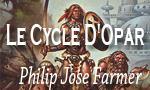 Le Cycle d'Opar