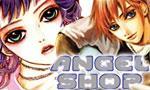 Voir la critique de Angel Shop : Du CLAMP à la coréenne