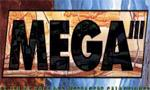 Voir la fiche Mega III [1993]