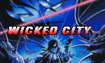 L'adaptation de Wicked City arrive... : Le japanime de Kawajiri va prendre vie