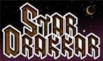 Voir la fiche Star Drakkar [2005]