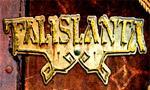 Un regard vers l'orient pour Talislanta : Les peuples des Terres de l'Ouest disponible en téléchargement