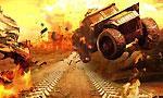 Concours Auto Assault : Gagnez des jeux en édition normale et collector