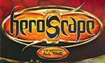 D&D débarque chez Heroscape : Un master set est déjà disponible