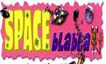 Voir la fiche Space Blabla [2000]