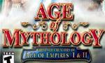 Voir la fiche Age Of Mythology [2004]