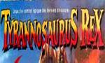Tyrannosaurus Rex : l'affiche teaser : Quelques détails sur le nouveau film de Rob Zombie...