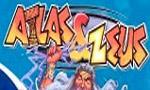 Voir la fiche Atlas & Zeus [2004]