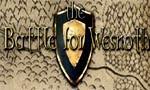 Voir la fiche Battle for Westnoth [2005]