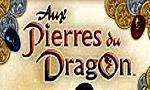 Voir la fiche Aux Pierres du Dragon [2002]