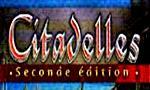 Voir la fiche Citadelles 2ème édition [2003]