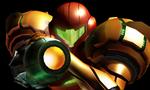 Voir la critique de Metroid Prime 3 : Corruption : Bottez les fesses aux pirates de l'espace.