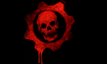 Voir la fiche Gears of War : Aspho fields [#1 - 2009]