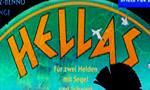 Voir la fiche Hellas [2002]