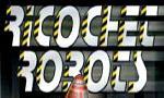 Voir la fiche Ricochet Robots [2003]