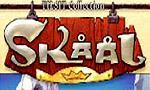 Voir la fiche Skaal [2004]