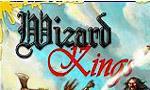 Voir la fiche Wizard Kings [2001]