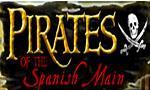 Voir la fiche Pirates du Nouveau Monde [2004]
