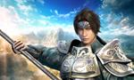 Voir la fiche Dynasty Warriors 4 Empires [2004]