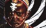 Voir la critique de Kirinyaga : Une utopie africaine