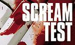 Scream Test : Vous n'en sortirez pas vivant...