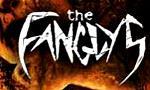 Voir la critique de Les Fanglys : Le mystère Fanglys