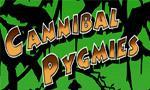 Voir la fiche Les Pygmées Cannibales de la Jungle Maudite [2006]