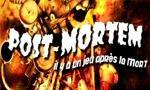 Voir la fiche Post-Mortem [2003]