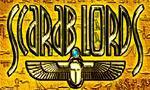 Voir la fiche Scarab Lords [2006]
