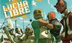 Des nouvelles de La Lucha Libre...EL REQUIEM vs FILMATORES ! : Comment se déroule un défi sur www.luchalibre.fr