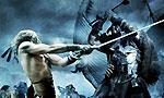 PATHFINDER la bande annonce : Le retour du film barbare ?