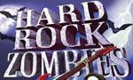Voir la fiche Hard rock Zombies [1986]