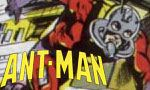 Ant-Man sans réalisateur  : Edgar Wright part du projet