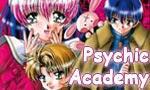 Voir la critique de Psychic Academy : Un manque d'originalité…